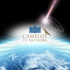 Camelot TV network